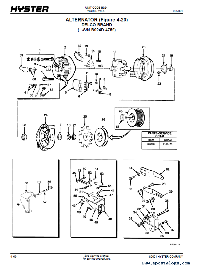 hyster 60 wiring diagram  wiring  wiring diagrams instructions