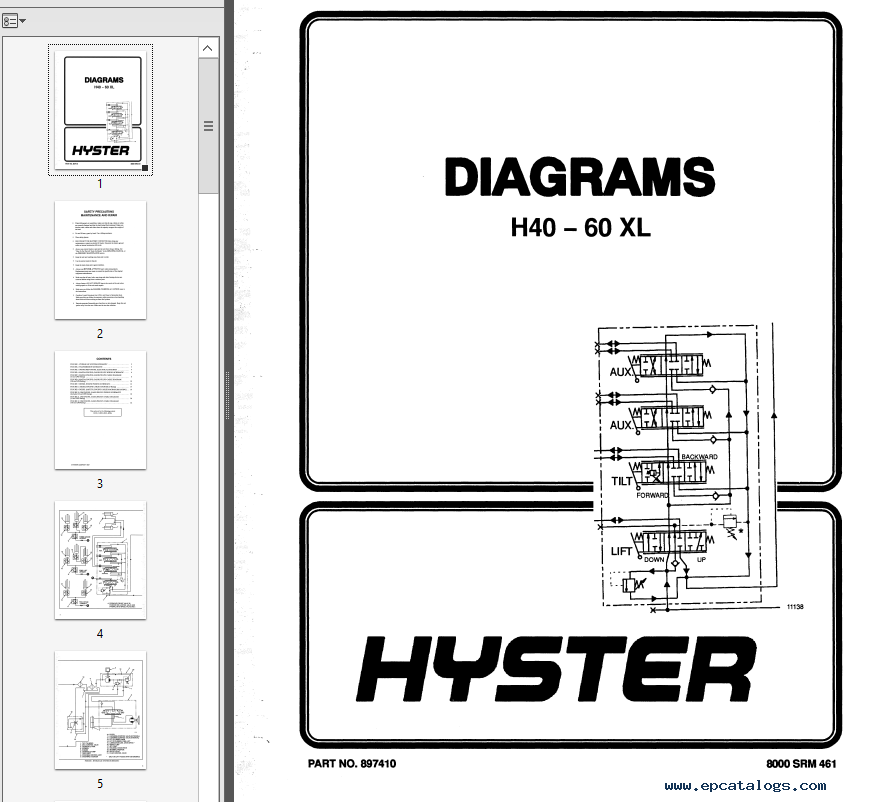 hyster 40 fork lift wiring diagrams,fork download free printable Pioneer Deh X36ui Wiring Harness hyster h60xl wiring diagram,h free download printable wiring diagrams pioneer deh-x36ui wiring harness