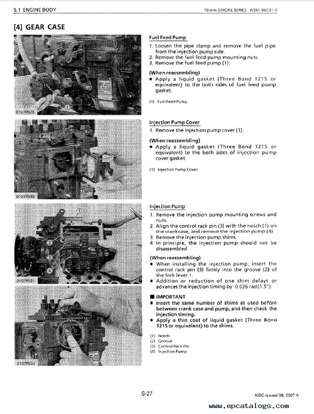 2 stroke engine repair manual pdf
