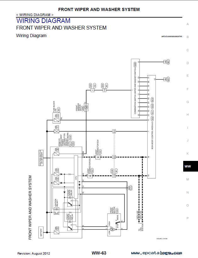 5 point trailer plug wiring diagram  diagrams  wiring