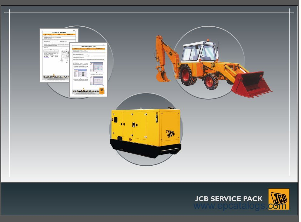 JCB Service Manuals S4 jcb 506c wiring diagram jcb 508c, jcb telehandler, jcb 515 40 jcb 508c wiring diagram at panicattacktreatment.co
