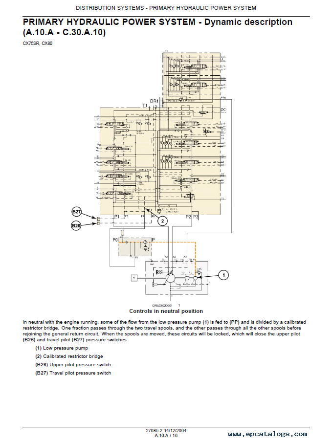 case 1835c skid steer wiring diagram 75xt case skid steer