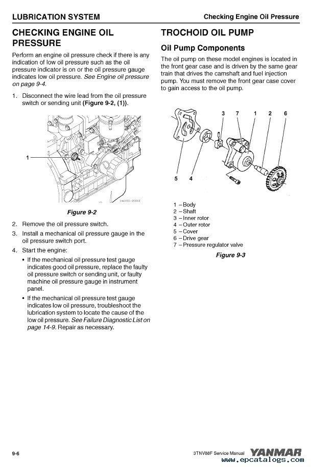 john deere 260 skid steer parts diagrams  john  get free