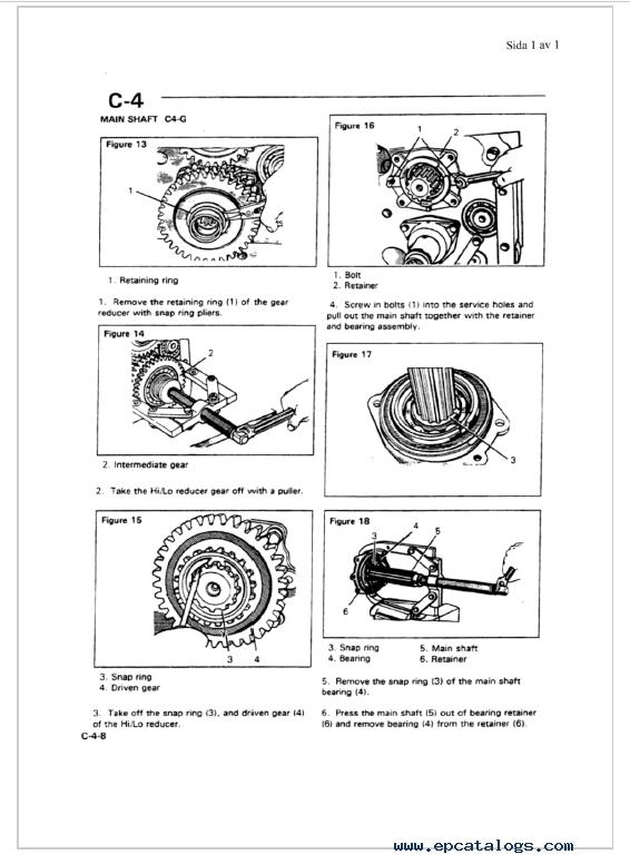 belarus mtz 50 80 90 mtz 500 800 900 models tractors wm manual pdf rh epcatalogs com Belarus Tractor Dealers Belarus Tractor USA