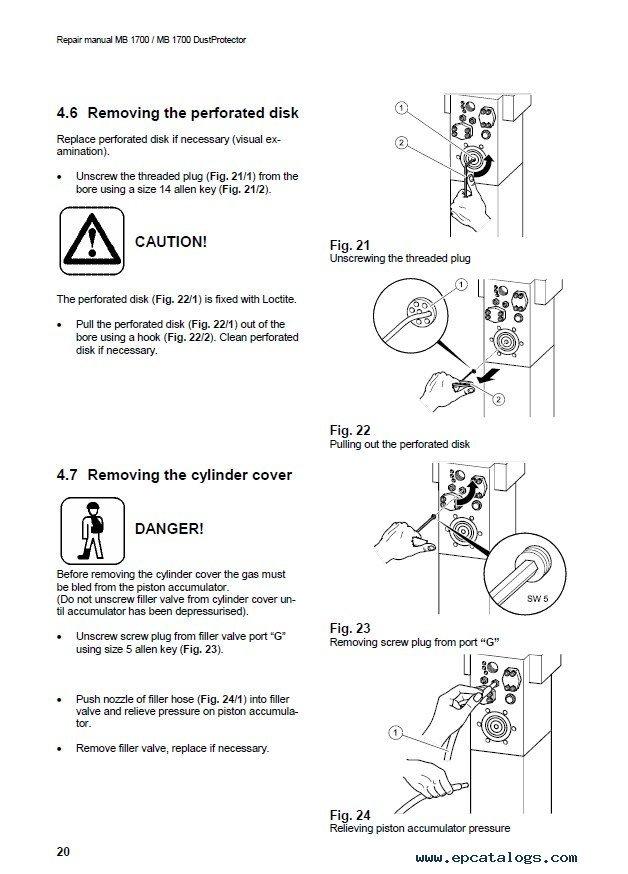 atlas copco qas 25 manual
