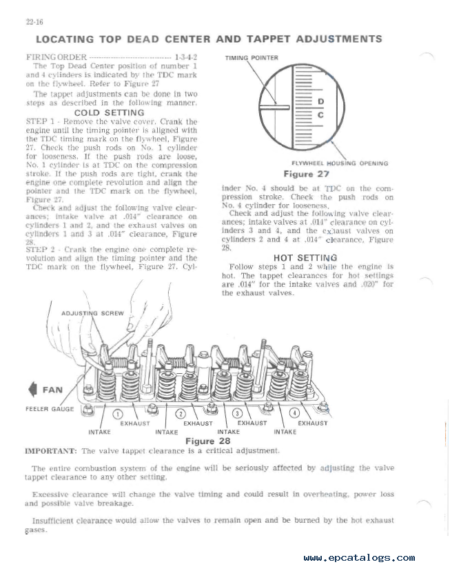Case 450 Crawler Service Manual Pdf