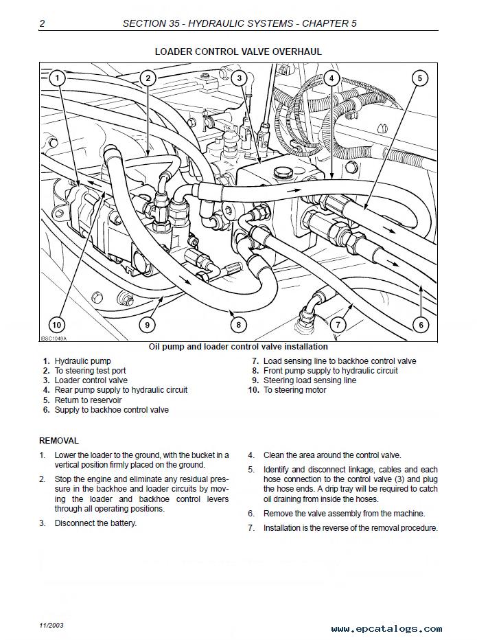 Fantastisch Wiring Model Schematic 580 32782 Zeitgenössisch - Die ...