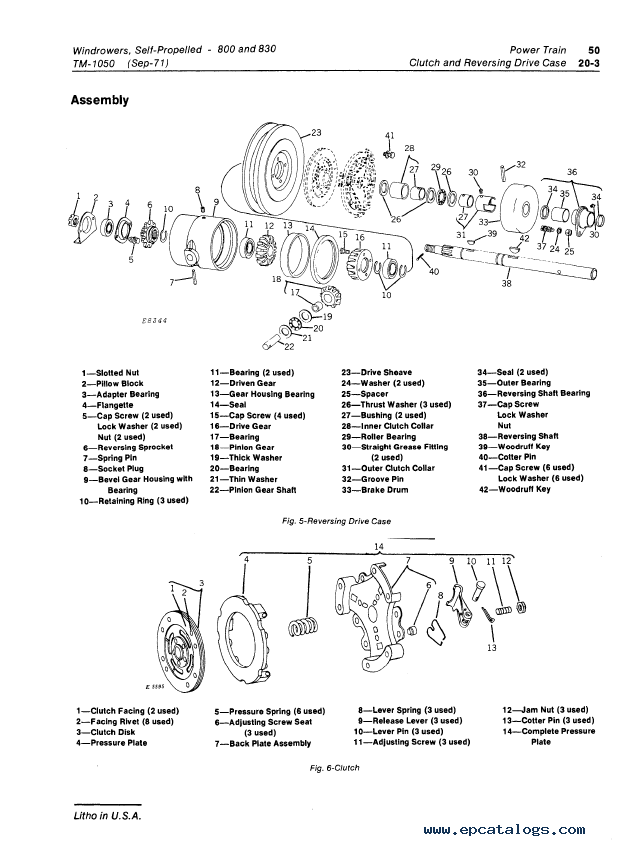 81o26 No Crank Situation John Deere 1070 Serial besides NV0m 10681 moreover Case 830 Wiring Diagram additionally 161685657898 additionally John Deere 1050 Steering Parts. on 1070 john deere steering parts