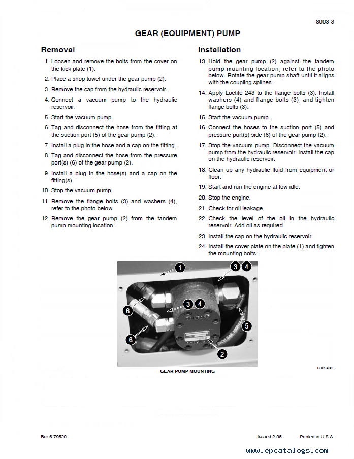 case 410 420 skid steer service manual pdf rh epcatalogs com Case Skid Steer Parts Diagram Case 1835C Service Manual PDF