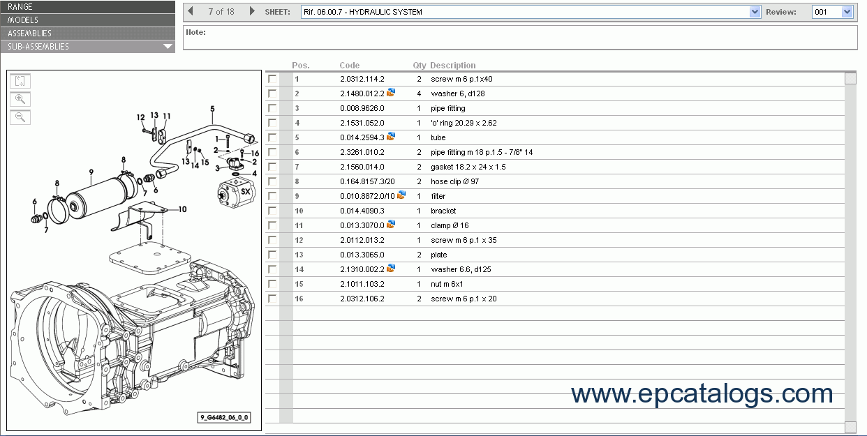 D21p 6 Komatsu Dozer Wiring Diagram together with 441244 Nissan X Trail Timing Chain Diagram furthermore Hitachi ex120 5 crawler excavator workshop service manual further 2002 Toyota Tundra moreover 147000375313081141. on workshop wiring diagrams