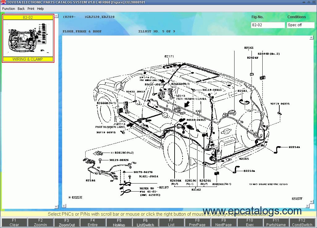 auto remote exhaust catalog diagram img wiring instruction diagrams genius fuse parts start lexus cobalt box on