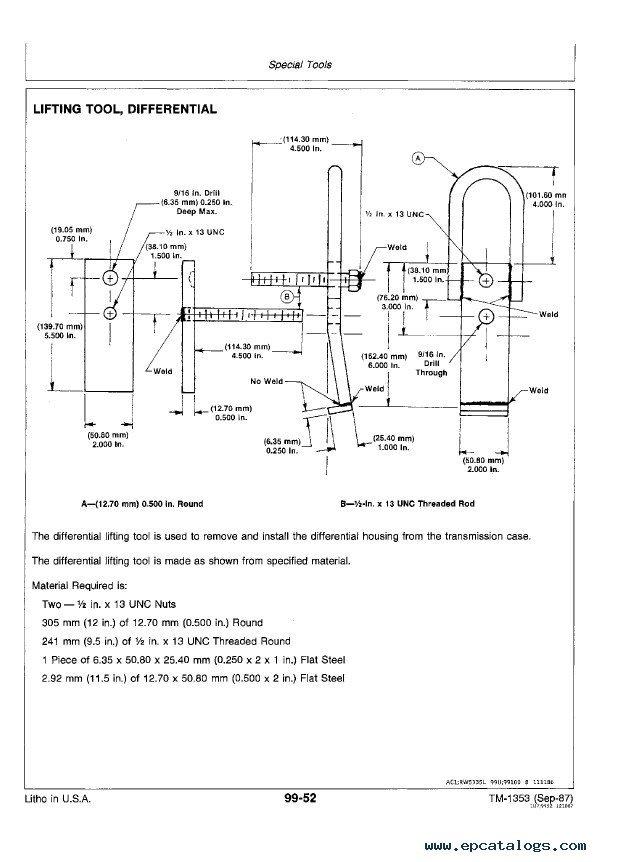 john deere wiring diagram wiring diagram 4450 tractor wiring image wiring wiring diagram 4450 tractor wiring auto wiring diagram schematic