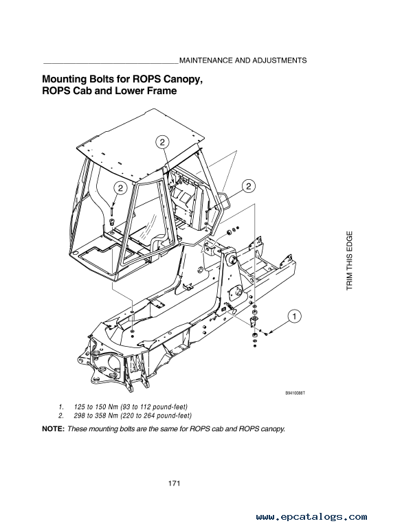 case 580l 580l turbo 580 super l 590 super l series 2 loader backhoes pdf case 580m turbo backhoe wiring diagram wiring diagram images wiring diagram for a case 580 super l at bakdesigns.co