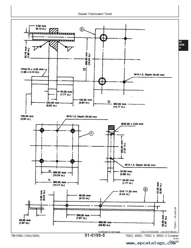 case bulldozer 850 wiring diagram preview wiring diagram u2022 rh mastermindresearch co case 850d bulldozer casestget escorts