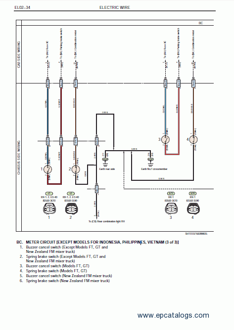 DIAGRAM] Toyota Hino Engine Wiring Diagram FULL Version HD Quality Wiring  Diagram - ST2RFUSE6916.ITCMOLARI.ITst2rfuse6916.itcmolari.it