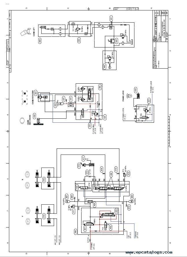 john deere 2210 wiring diagram circuit diagram maker