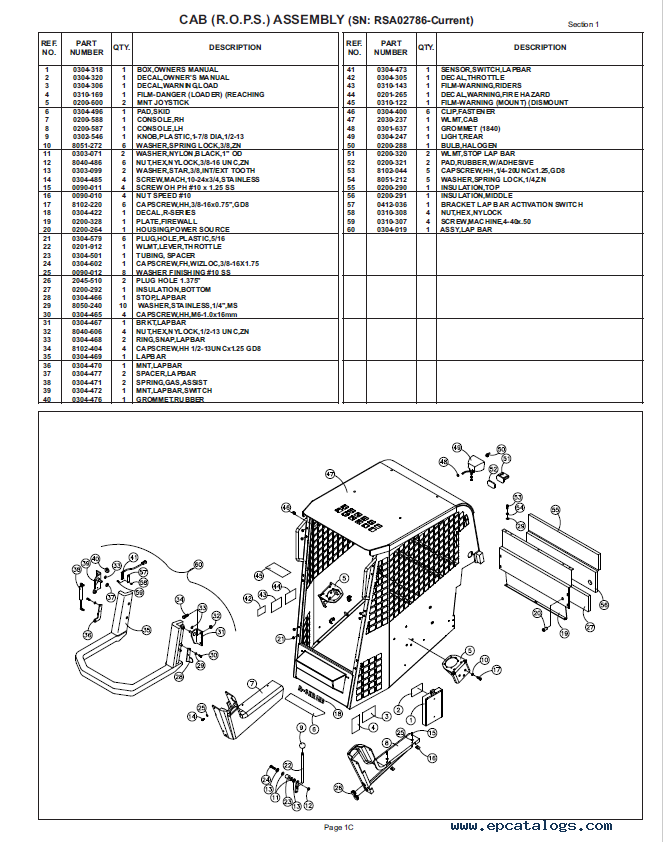 asv rc 85 wiring diagram wiring diagram portal u2022 rh graphiko co ASV Skid Steer RC 85 ASV Track Parts