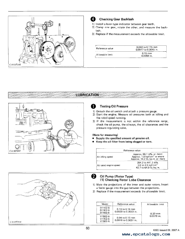 kubota d1402 d1102 d1302 b v1902 v1702 v1502 b engines pdf rh epcatalogs com kubota v1702 workshop manual Kubota V2203 Engine