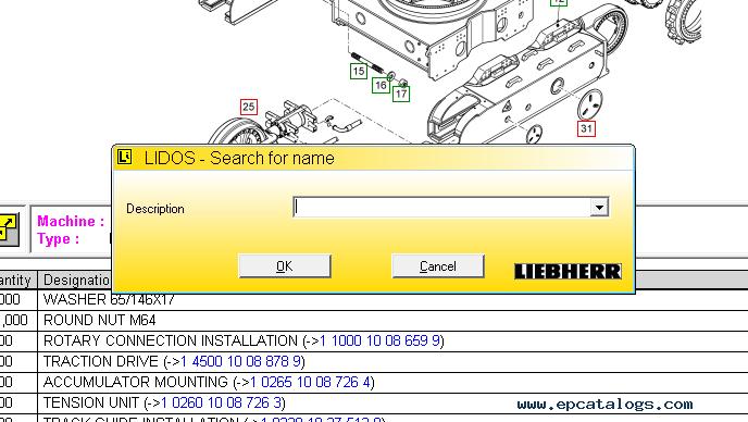 Volvo Ec Ec Lc Excavator Service Repair Manual Pdf furthermore Liebherr Lidos Min Online besides Qsx Tier Final Diesel Engine Grande besides  as well Hitachi Partsmanager Pro Parts Manual Parts Catalog. on volvo repair manual online