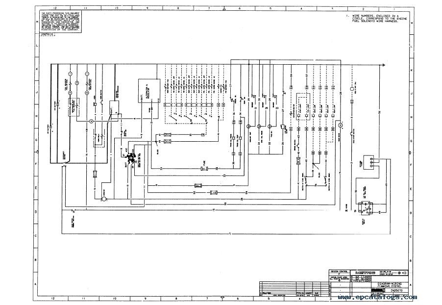clark service manual c 500 y 180 200 225 s 225 l 250 s 250 l 300 l 350 yale forklift wiring diagram model 705 conventional fire alarm yale battery charger wiring diagram at panicattacktreatment.co