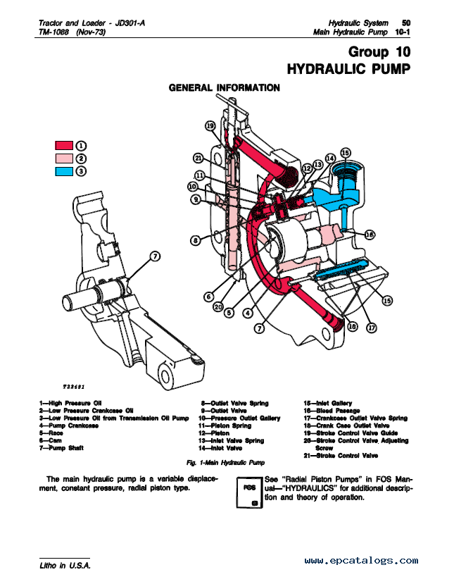 1978 fiat spider wiring diagram  fiat  auto wiring diagram