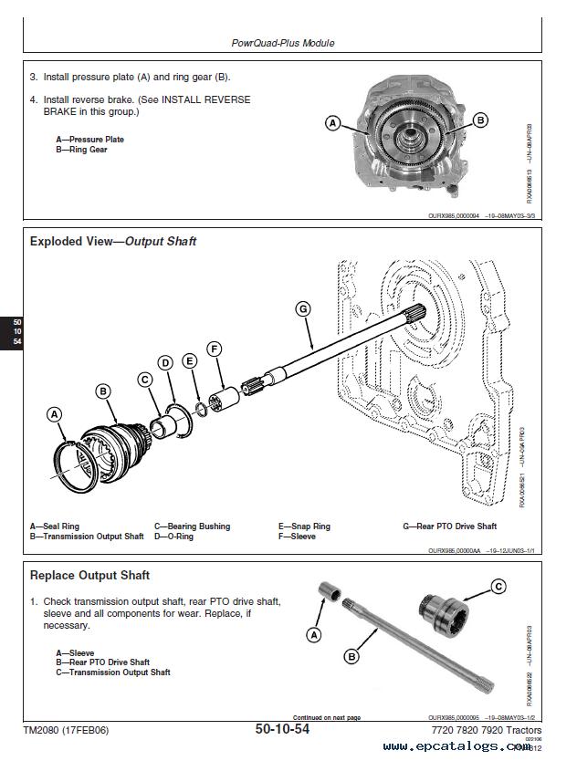 ford focus 1 6 service and repair pdf
