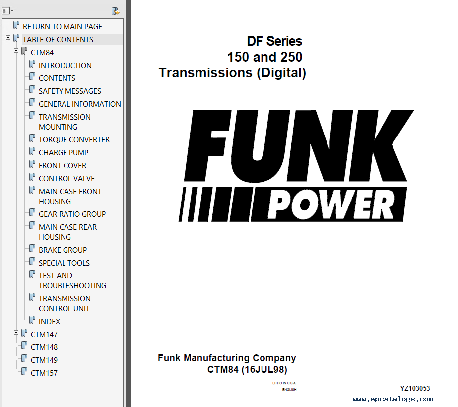 Manual roadstar power one 2400 pdf.