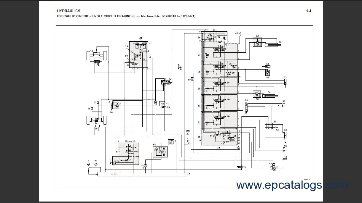 bmw k 50 wiring diagram bmw image wiring diagram claas targo k50 k60 k70 repair manual heavy technics repair on bmw k 50 wiring diagram