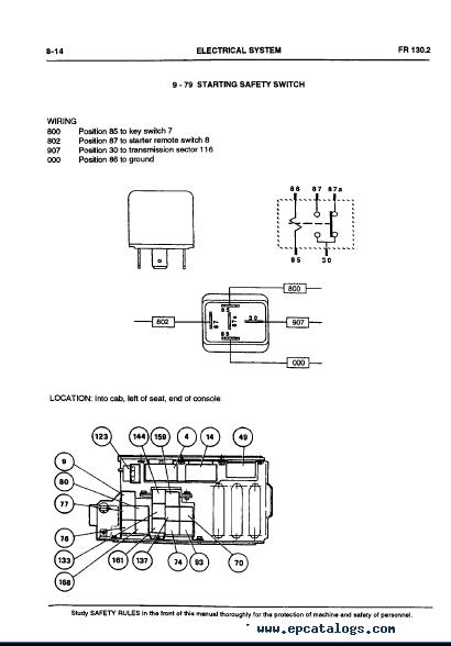 Strange Mercury Marine Mercury Outboard 1110101 Carburetor Assembly Diagram Wiring 101 Ferenstreekradiomeanderfmnl