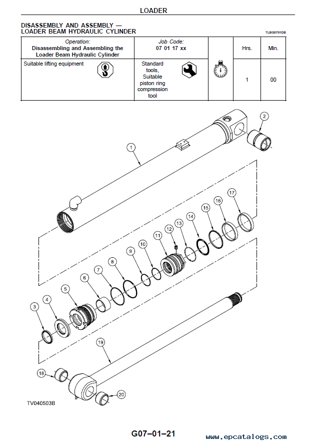 Terex TLB840 Backhoe Loaders Maintenance Manual & Circuit PDF on 574 international tractor carburetor schematic, hydraulic loader valve schematic, front end loader scales, front end loader hydraulic design, front end loaders for tractors, front end loader operation, shuttle valve schematic, front end loader attachments, front end loader accidents, front loader hydraulic systems on, skid loader hydraulic schematic, front end loader snow plow, front loader dimensions, for on front loader hydraulic schematic, front end loader drawing, front end loader for utv, front end loader hydraulic cylinders,