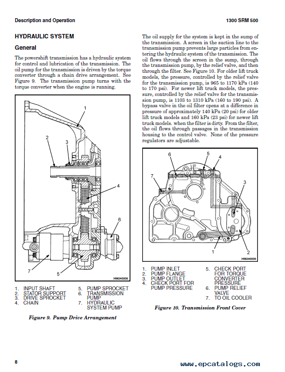 DIAGRAM] Industrial Combustion Wiring Diagrams FULL Version HD Quality Wiring  Diagrams - 63ENGINE.HOMMEVETEMENTS.FR63engine.hommevetements.fr