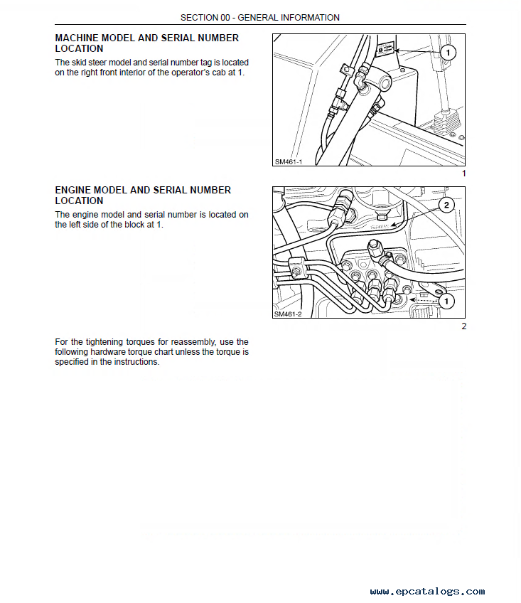 new holland ls170 wiring diagram pdf new holland lx565