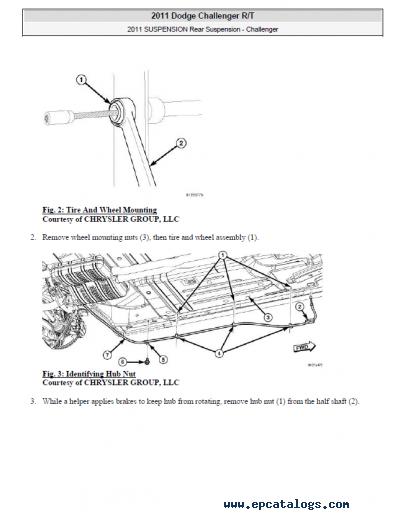 [DIAGRAM_0HG]  DIAGRAM] 2013 Dodge Challenger Underhood Wiring Diagram FULL Version HD  Quality Wiring Diagram - TRUCKDIAGRAM.EASYCOMUNICAZIONE.IT | 2013 Dodge Challenger Underhood Wiring Diagram |  | easycomunicazione.it