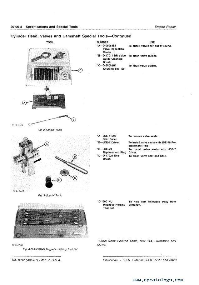 6620 John Deere Combine Wiring Diagram : John deere combine wiring harness diagram simple