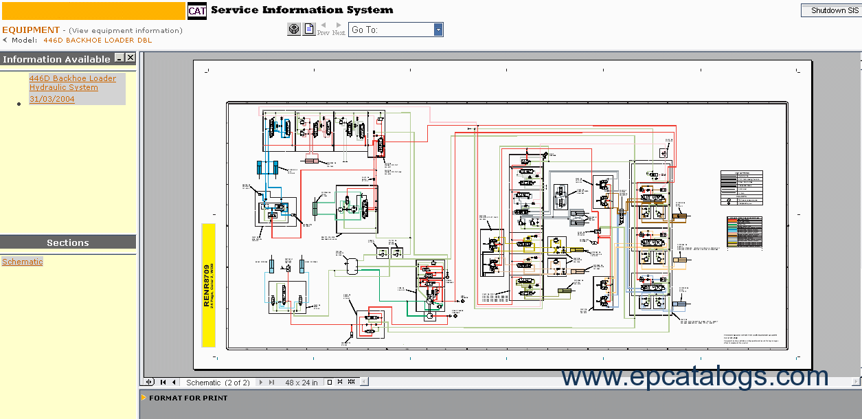 cat engine wiring diagram cat image wiring diagram cat 3126 ecm wiring diagram solidfonts on cat engine wiring diagram