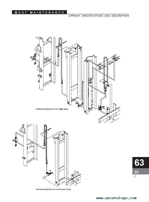 clark sm687 service manual pdf Clark Gable Clark Engines