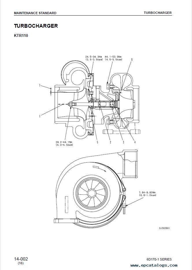 Bmw 1 Series Engine Diagram Manual Guide