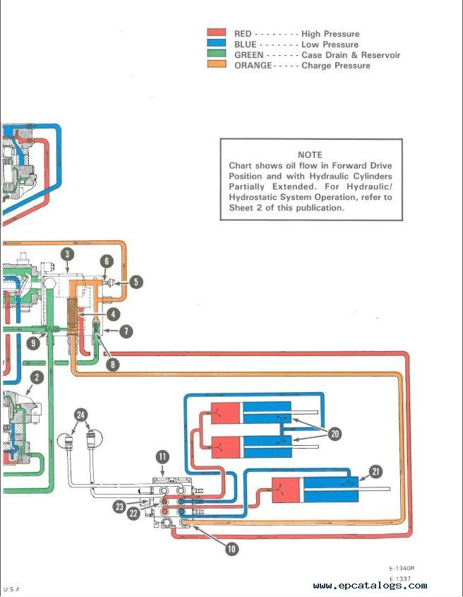 D What S Good Fuse Block Dscf likewise Skid Steer Wiring Diagram Cat B Fuse Panel Location E A Mifinder Co as well Maxresdefault furthermore Bobcat S Cab Frame Harness Connector moreover Bobcat Schematics Manual Full Set Dvd. on 763 bobcat wiring diagram