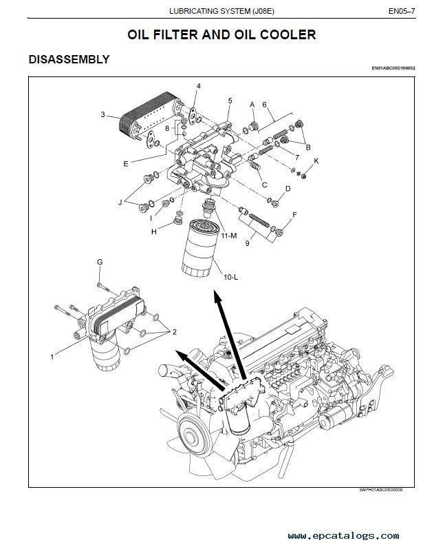 Nissan 1400 Pickup Wiring Diagram : Nissan ud truck manual wiring diagram