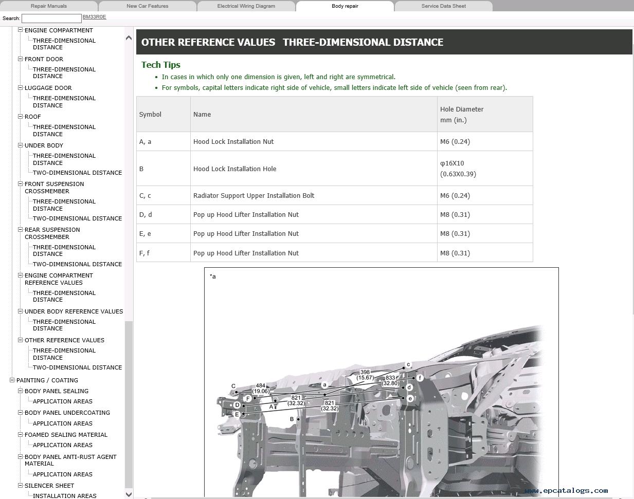 Lexus is200 owners manual download