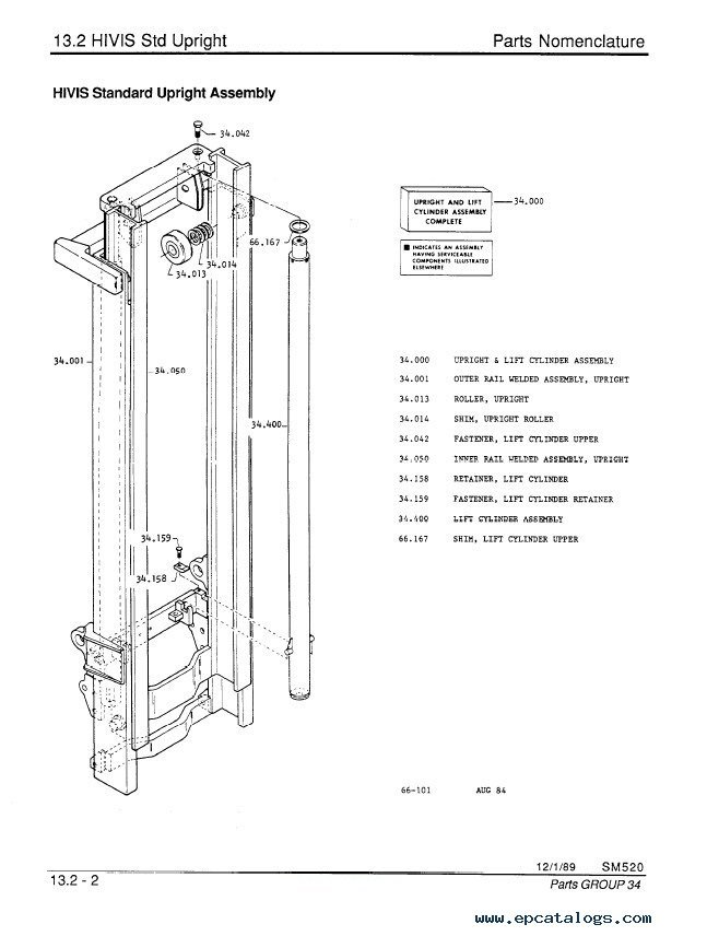 Clark Forklift Operators Manual: Clark forklift c parts manual. on clark forklift spark plugs, harlo wiring diagram, ingersoll rand wiring diagram, clark forklifts lift, clark forklift cover, cat fork lift brake parts diagram, clark forklift motor, clark forklift switch, clark forklift brake pads, clark forklift horn, tennant wiring diagram, clark forklift distributor, clark forklift safety, clark forklift coil, skytrak wiring diagram, rheem heat pump thermostat wiring diagram, taylor wiring diagram, clark forklift fuel system, clark forklift steering, clark forklift oil pump,