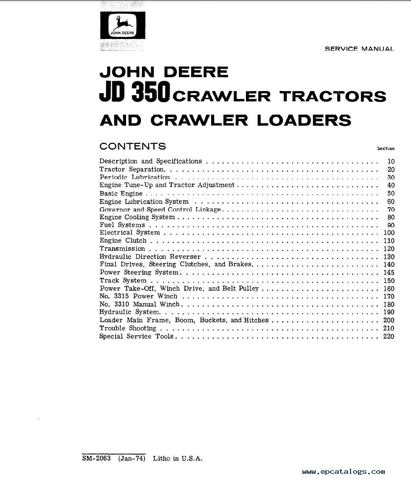 jd 350 crawler wiring diagram wiring diagram and schematic john deere crawler john deere 39 s original wiring diagram
