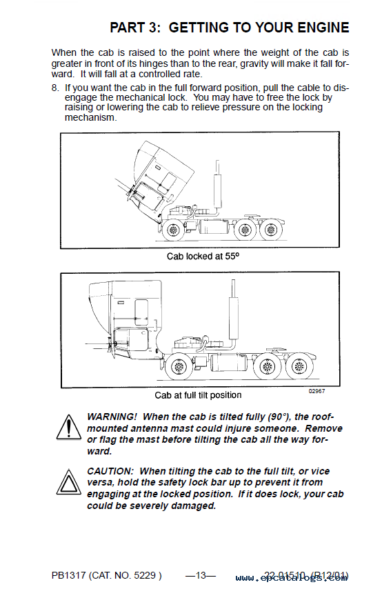 peterbilt 335 wiring harness diagram for engine explore schematic rh appkhi com