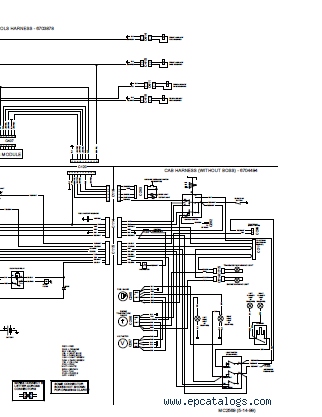 Trane Heat Pump Wiring Diagram likewise Photocell Wiring Diagrams also Baldor 7 5 Hp Single Phase Capacitor Wiring in addition Wiring Diagram For Pole Barn moreover Relay logic. on hvac contactor wiring diagram