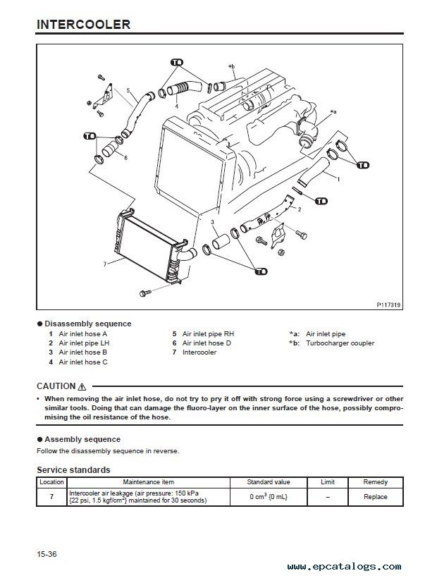 wheel alignment form pdf mitsubishi fuso