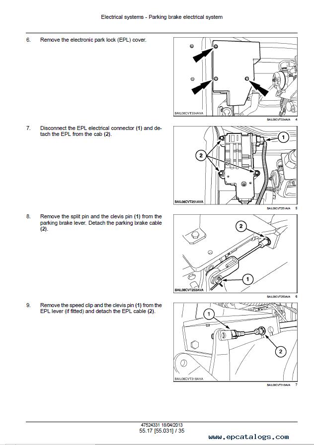 Sub Command Manual Pdf
