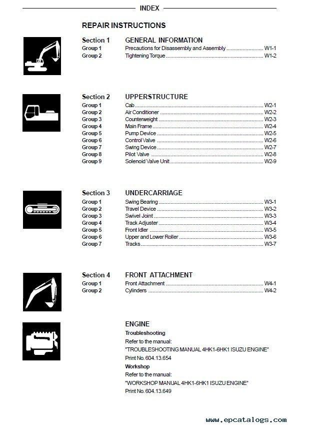 mazdaspeed 3 workshop manual pdf