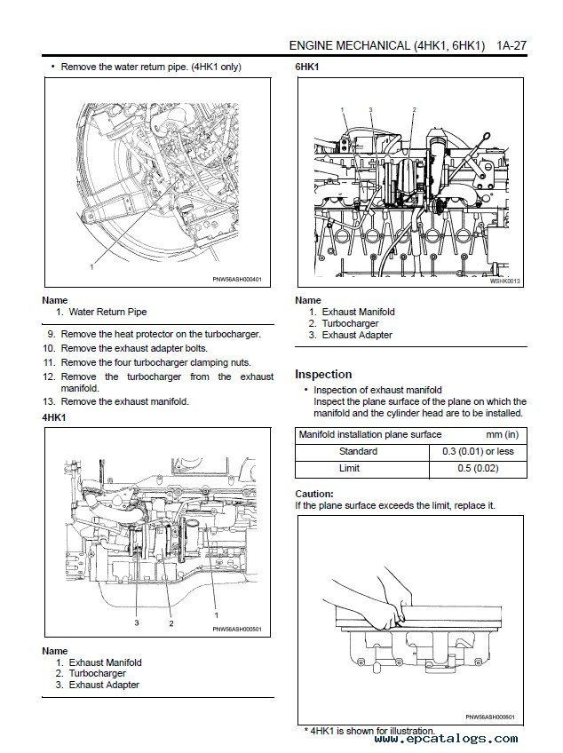 wiring diagram for 1991 isuzu trooper wiring diagram for