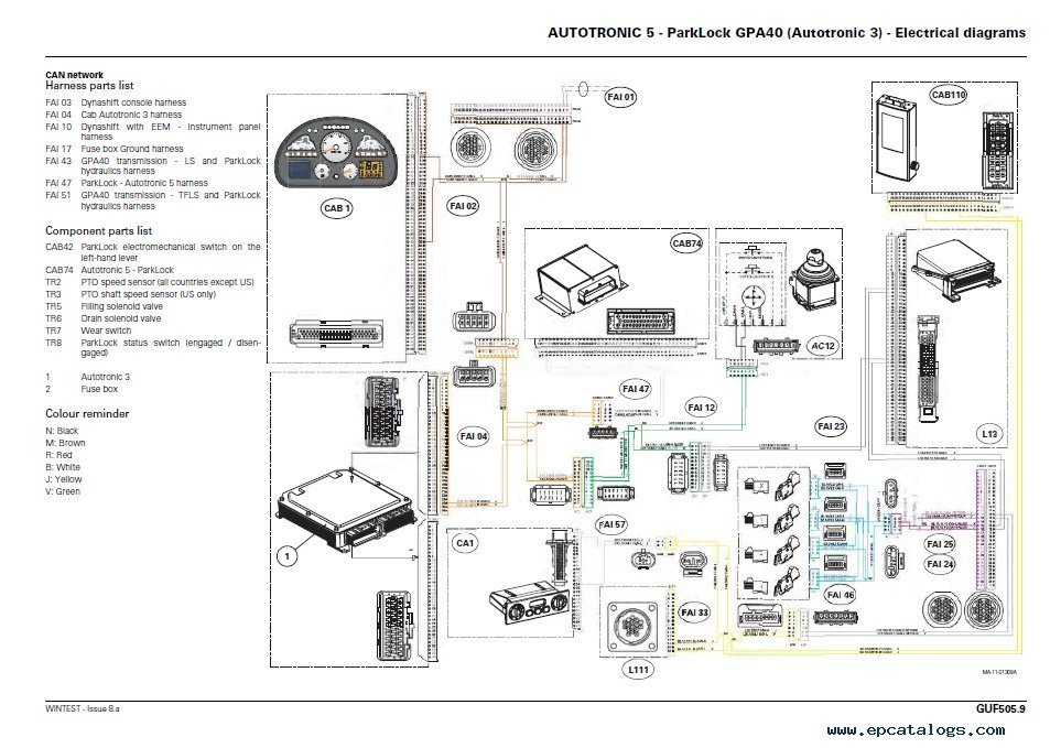Mey Ferguson MF-6400 Series Service Manual PDF on john deere 6400 water pump, john deere tractor engine diagrams, john deere schematics, john deere l118 wiring-diagram, john deere 6400 transmission, john deere 6400 air conditioning, john deere tractor wiring, john deere 6400 fuse diagram, john deere electrical diagrams, john deere 6400 troubleshooting, john deere 3010 wiring-diagram, john deere 318 wiring-diagram, john deere model b engine diagram, john deere 6400 timing, john deere 755 wiring-diagram, john deere z225 wiring-diagram, john deere 6400 tractor, john deere 6400 fuel system, john deere 4430 wiring-diagram, john deere 6400 battery,