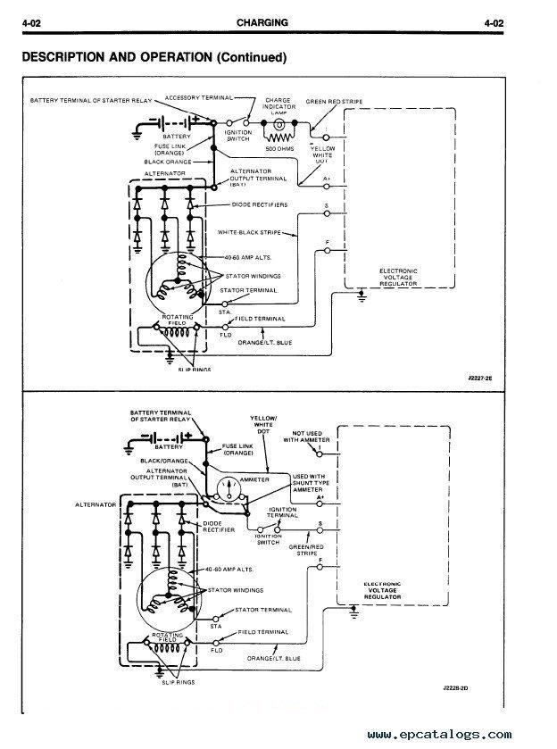 ps 4 pro manual pdf cho to mow rh chotomow eu